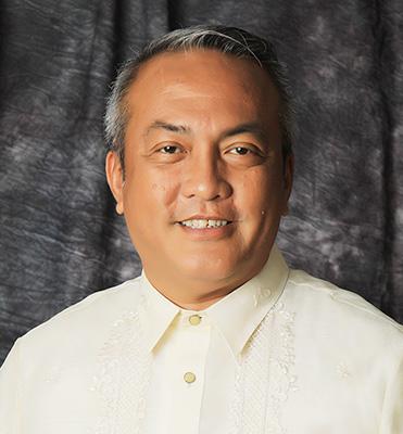 Tito-Noel-A-Mora