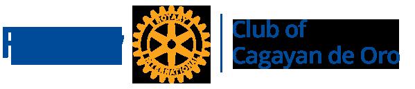 Rotary-Club-CDO-Logo